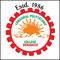 Longowal Polytechnic College, Dera Bassi