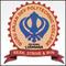 Guru Arjan Dev Polytechnic College, Ludhiana