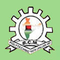 BCM Polytechnic, Jhajjar