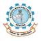 Chhotu Ram Polytechnic, Rohtak
