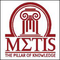 Metis Institute of Polytechnic, Jind
