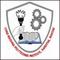 Lord Krishna Polytechnic Institute, Rohtak