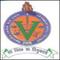 Vikramaditya Polytechnic, Rohtak