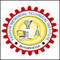 Yashvir Memorial Technical Institute, Jind