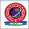Bharat Institute of Technology and Management, Kurukshetra