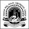 Karnataka State Akkamahadevi Women's University, Vijayapura