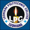 Ludhiana Polytechnic College, Ludhiana