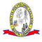 Bhutta Polytechnic College, Ludhiana