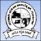 Government Womens Polytechnic, Gulbarga