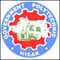 Government Polytechnic, Hisar