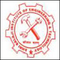 Shri Balaji Institute of Engineering and Technology, Rohtak