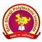 Shri Shivaji Polytechnic Institute, Parbhani