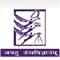 Shri Shivaji Shikshan Prasarak Mandal's Polytechnic, Barshi