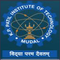 KP Patil Institute of Technology, Mudal