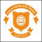 Kala Vidya Mandir Institute of Technology, Mumbai