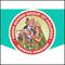 Radha Govind Polytechnic College, Chandausi