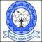 Bharat Polytechnic College, Kurukshetra