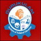 Gurukulam Institute of Technical Education, Ambala