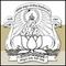 Kumar Bhaskar Varma Sanskrit and Ancient Studies University, Nalbari