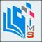 IMS Polytechnic, JP Nagar