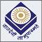 Madhya Pradesh Bhoj Open University, Bhopal