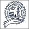 Noorul Islam Polytechnic College, Punkarai