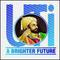 Umrao Technological Institute Polytechnic, Fatehpur