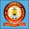 Metas Adventist College, Ranchi