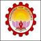 Pt Ram Adhar J Tiwari College of Polytechnic, Chandauli