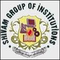 Shivam Institute of Science and Technology, Mathura