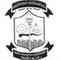 Ratnavel Subramaniam Polytechnic College, Dindigul