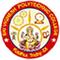 Sri Vignesh Polytechnic College, Tiruchirappalli