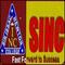 Sir ISSAC Newton Polytechnic College, Nagapattinam
