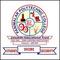 Panimalar Polytechnic College, Chennai