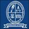 Dhanalakshmi Srinivasan Polytechnic College, Perambalur