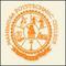 Mahendra Polytechnic College, Namakkal