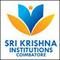 Sri Krishna Polytechnic College, Coimbatore