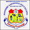 Matoshri Aasarabai Polytechnic, Nashik
