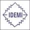 Institute for Design of Electrical Measuring Instruments, Mumbai