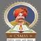 CSMSS College of Polytechnic, Aurangabad