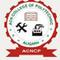 ACN College of Polytechnic, Aligarh