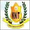 Kashi Nath Institute of Technology, Ghazipur