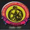 Azad Polytechnic, Azamgarh