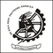 Dr Babasaheb Bhimrao Ambedkar Government Polytechnic, Dadra and Nagar Haveli