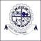 Government Women's Polytechnic College, Kayamkulam