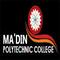 Madin Polytechnic College, Malappuram