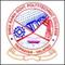 Sree Rama Government Polytechnic College, Triprayar