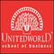 Unitedworld School of Business, Kolkata