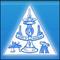 Thiagarajar Polytechnic College, Thrissur
