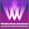 Whistling Woods International, Mumbai